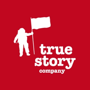 True Story Company